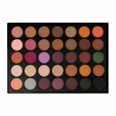 Eyeshadow Palette 35C