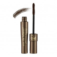 Goddess Mascara Babylon Brown