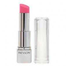 Ultra HD Lipstick #815 Sweet Pea