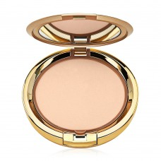 Even-Touch Powder Foundation (Vegan) #11 Golden Beige