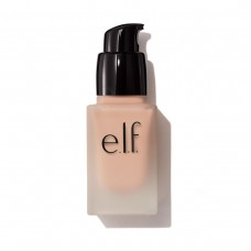 Flawless Finish Foundation - Porcelain