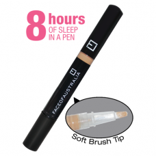 Bright Eyes Under Eye Concealer - Neutral
