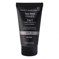 Face Base Primer 3-in-1 50mL
