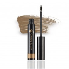 Brow Fibre Extend Husk (Light)