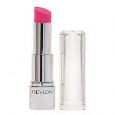 Ultra HD Lipstick #800 Azalea