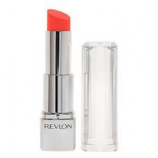 Ultra HD Lipstick #880 Marigold