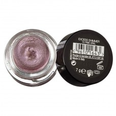 Eyeshadow Excess Shimmer #15 Pink Opal
