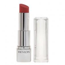 Ultra HD Lipstick #890 Dahlia
