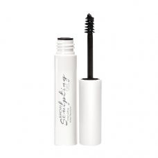 Brow Sculpting Gel Medium/Deep 8mL