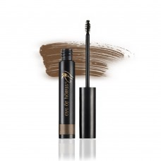 Brow Fibre Extend Dynasty (Medium)