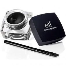 Cream Eyeliner - Black