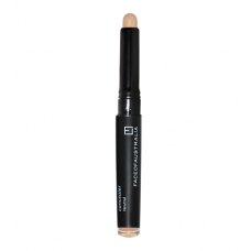Lasting Finish Concealer Stick - Neutral 3g