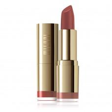 Color Statement Lipstick #29 Teddy Bare