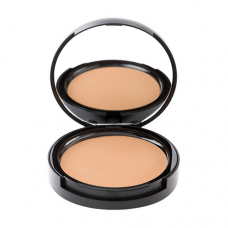 Pressed Powder - Honey 15g
