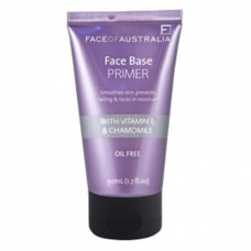 Face Base Primer 50mL
