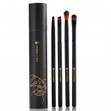 Goddess Brush Kit