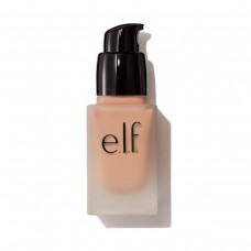 Flawless Finish Foundation - Buff
