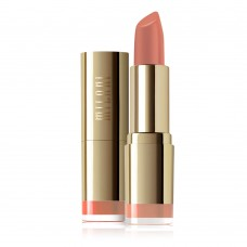 Color Statement Lipstick #26 Nude Creme